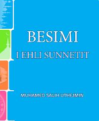 BESIMI I EHLI SUNNETIT