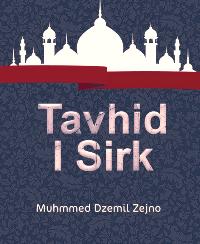 Tavhid I Sirk