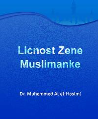 Licnost Zene Muslimanke
