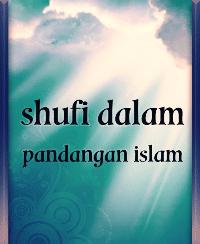 shufi_dalam_pandangan_islam