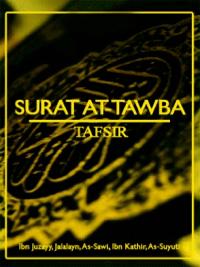 Tafsir of Surat at-Tawba: Repentance