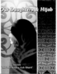 Our Daughters and Hijab