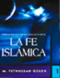 Preguntas y Respuestas Sobre La Fe Islamica
