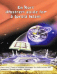 En kort illustrert guide for å forstå islam