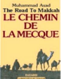 Le Chemin De La Mecque