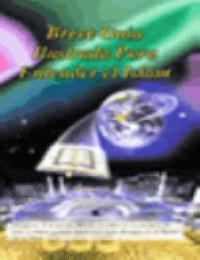 Breve Guia Ilustrada para  entender el Islam