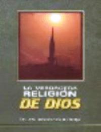 La Verdadera Religion