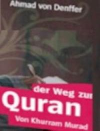 Der Weg zum Quran