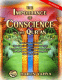 SATAN: The Sworn Enemy of Mankind HARUN YAHYA May,