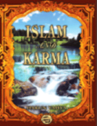 ISLAM AND KARMA