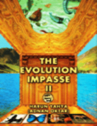 THE EVOLUTION IMPASSE II (K-Z)