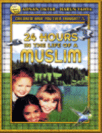 24 HOURS IN THE LIFE OF A MUSLIM