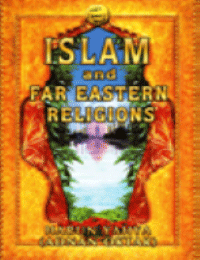 ISLAM FAR EASTERN RELIGIONS