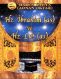 Hazreti İbrahim (as) ve Hazreti Lut (as)