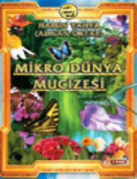 Mikrodünya Mucizesi