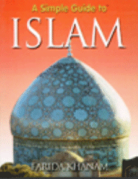 A Simple Guide to Islam