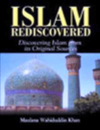 Islam Rediscovered