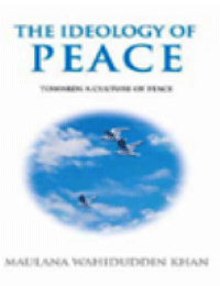 Ideology of Peace