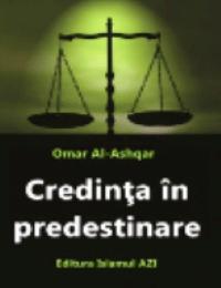 Credinta in Predestinare