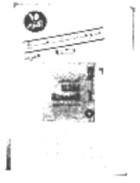 مجلة العربي-العدد 323-اكتوبر 1985