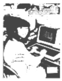 مجلة العربي-العدد 328-مارس 1986