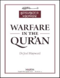 Warfare in the Qur'an