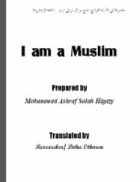 I am a Muslim