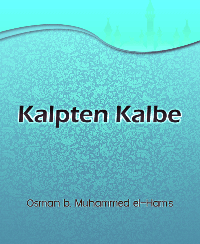 Kalpten Kalbe