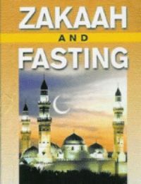 Zakaah and Fasting