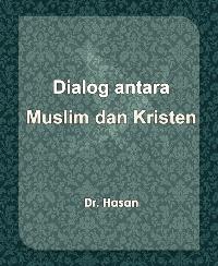 Dialog antara Muslim dan Kristen