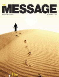 The Message -17