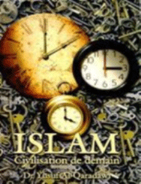 L'Islam civilisation de demain