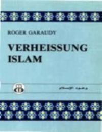VERHEISSUNG ISLAM