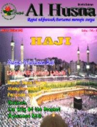 Al Husna #6