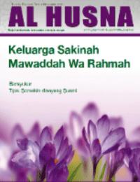 Al Husna #7