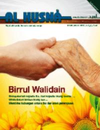 Al Husna #9