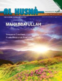 Al Husna #10