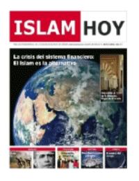 Islam Hoy #1
