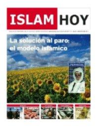 Islam Hoy #3