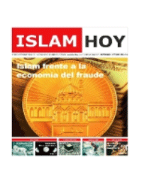 Islam Hoy #4