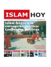 Islam Hoy #6