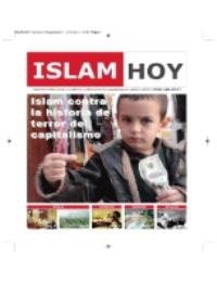 Islam Hoy #7