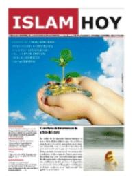 Islam Hoy #17