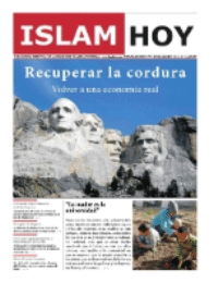 Islam Hoy #21