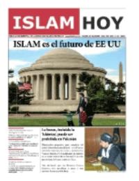 Islam Hoy #29