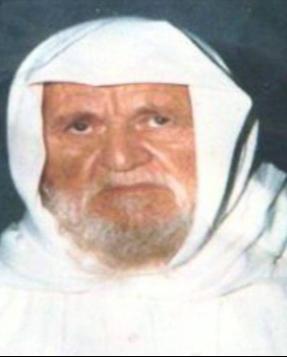 محمد ناصر الدين الالباني