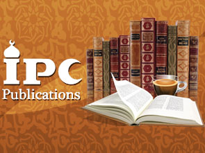 IPC Publications