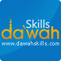 Dawah Skills