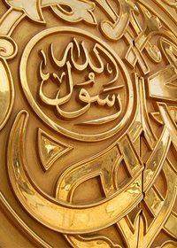 प्रत्येक मुसलमान पर हबीब के अनिवार्य हुक़ूक़
