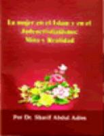 La mujer en el Islam y en el Judeocristianismo